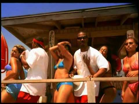Project Pat – Don't Save Her (feat. Three 6 Mafia)