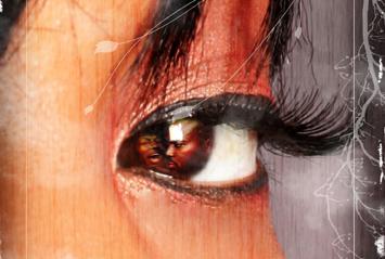 "Short Film ""Make-Up"" starring Ethnicity Model Kia produced by LaShawnna Stanley"