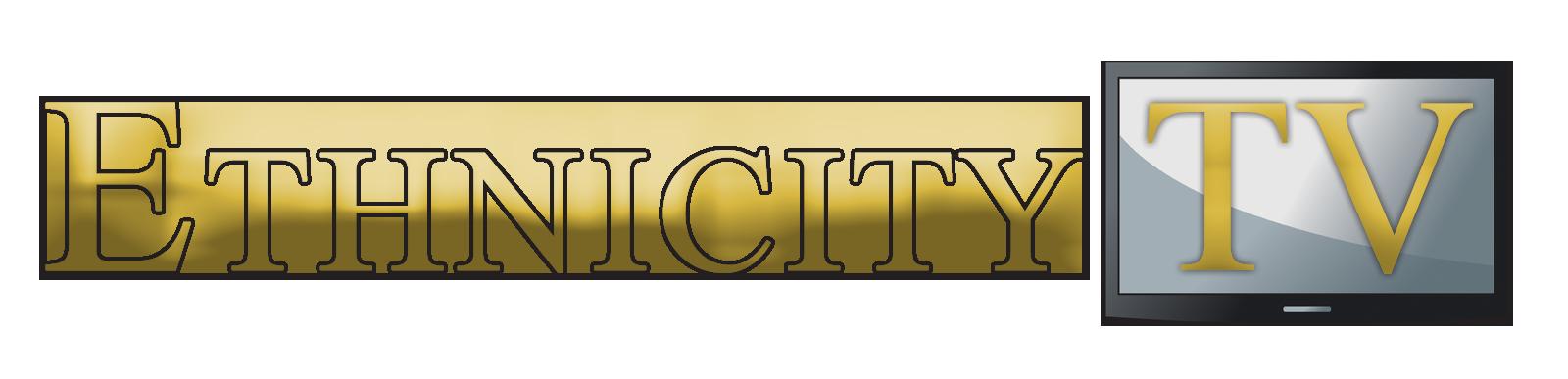 Ethnicity TV