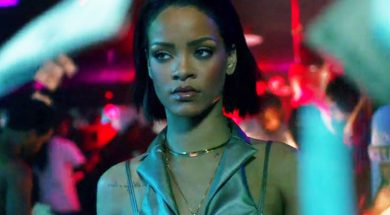 Rihanna-Needed-Me-Ethnicity-Talent